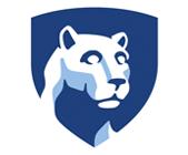 Penn State Law